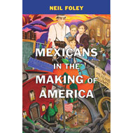 Mexicans in the Making of America (BOK)