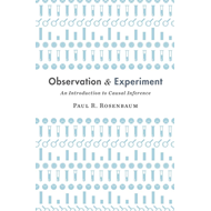Observation and Experiment (BOK)