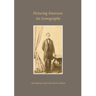 Picturing Emerson (BOK)