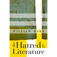 Hatred of Literature (BOK)