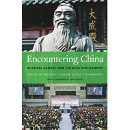 Encountering China (BOK)