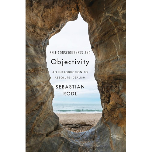 Self-Consciousness and Objectivity (BOK)