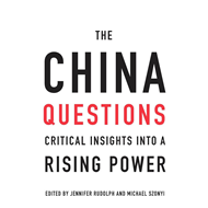 China Questions (BOK)