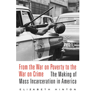From the War on Poverty to the War on Crime (BOK)