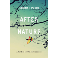 After Nature (BOK)