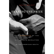 Sharing the Prize (BOK)