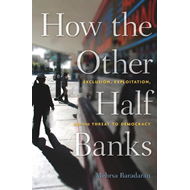 How the Other Half Banks (BOK)