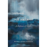 Self and Soul (BOK)