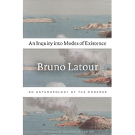 Inquiry into Modes of Existence (BOK)