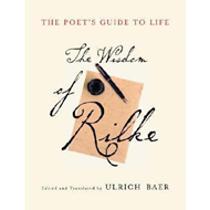Poet's Guide To Life (BOK)