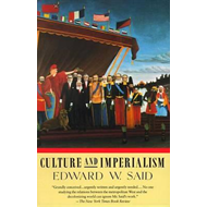 Culture and Imperialism (BOK)