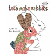 Let's Make Rabbits (BOK)