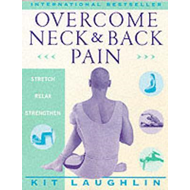 Overcome Neck and Back Pain (BOK)