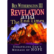 Revelation and the End Times (BOK)