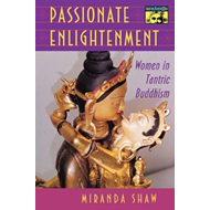 Passionate Enlightenment (BOK)