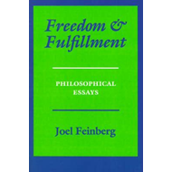 Freedom and Fulfillment: Philosophical Essays (BOK)