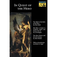 In Quest of the Hero