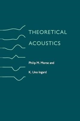 Theoretical Acoustics (BOK)