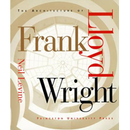 Architecture of Frank Lloyd Wright (BOK)