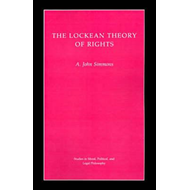 Lockean Theory of Rights (BOK)