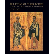 Icons of Their Bodies (BOK)