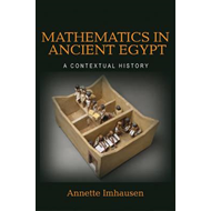 Mathematics in Ancient Egypt (BOK)