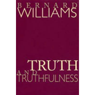 Truth and Truthfulness (BOK)