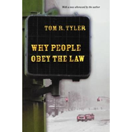 Why People Obey the Law (BOK)