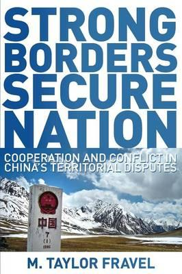 Strong Borders, Secure Nation (BOK)