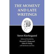 Kierkegaard's Writings (BOK)