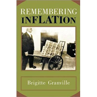 Remembering Inflation (BOK)