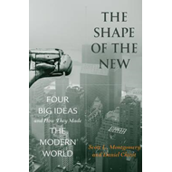 Shape of the New (BOK)