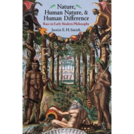 Nature, Human Nature, and Human Difference (BOK)