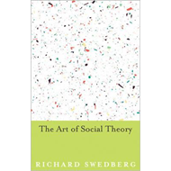 Art of Social Theory (BOK)