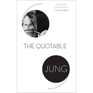 Quotable Jung (BOK)