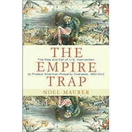 Empire Trap (BOK)