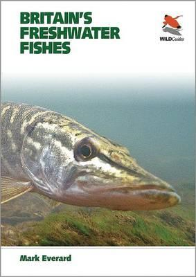 Britain's Freshwater Fishes (BOK)
