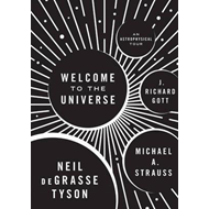 Welcome to the Universe (BOK)