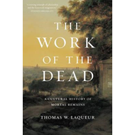 Work of the Dead (BOK)