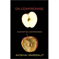 On Compromise and Rotten Compromises (BOK)