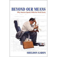 Beyond Our Means (BOK)