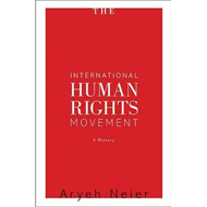 International Human Rights Movement (BOK)