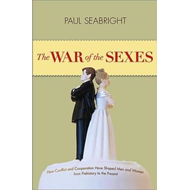 War of the Sexes (BOK)