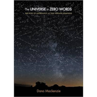 Universe in Zero Words (BOK)