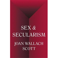 Produktbilde for Sex and Secularism (BOK)