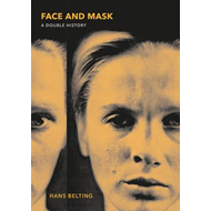 Face and Mask (BOK)