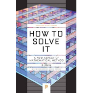 How to Solve It (BOK)