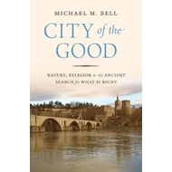 City of the Good (BOK)