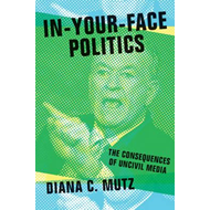 In-Your-Face Politics (BOK)