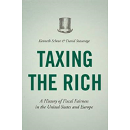 Taxing the Rich (BOK)